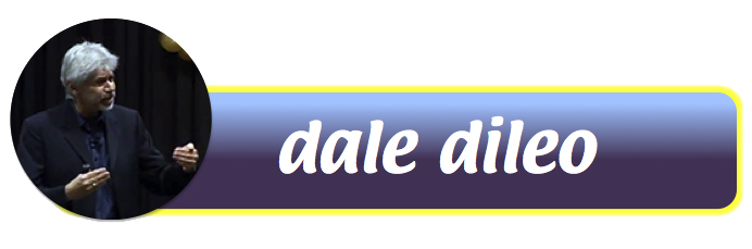Dale DiLeo