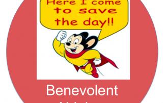 benevolent_ableism_DiLeo
